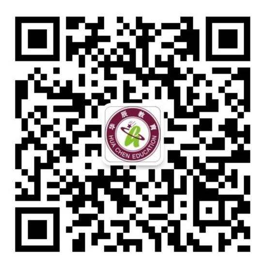 微信图片_20200902174652.png